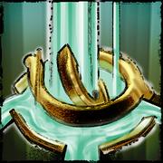 Питьевая вода (PS3)