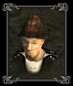 Крестьянин (портрет) 4