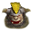 Чемпион орков (иконка)