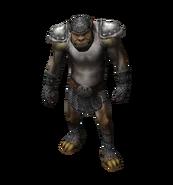 Орк-воин 1