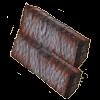 Предмет, железные бруски 2