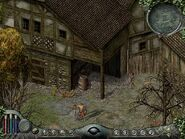 Armalion Screenshot 8