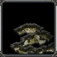 Пещера Ширс-Пена (восточная) 7