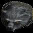 Медведь (иконка)