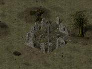 Руины Мурбрука 4