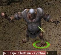 OgreChieftain
