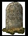 Камень (иконка)