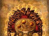 Книга 1: Кибела — богиня природы