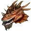 Драконис мортис (иконка)
