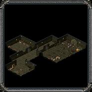 Мурбрук, подземелье дома волшебника 1