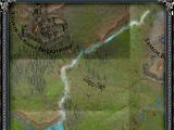 Брэйврокский проток