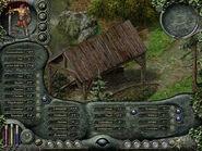 Armalion Screenshot 7