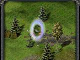 Малый портал Белльвью
