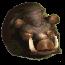 Кабан (иконка)
