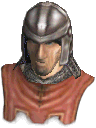 Капитан гвардейцев Шакуры (иконка)