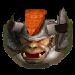 Вождь орков (иконка)