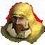 Инквизитор Оккультармис (иконка)