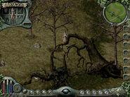 Armalion Screenshot 16