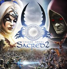 Sacred-2-fallen-an-4e2644ac749b3