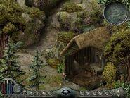 Armalion Screenshot 10