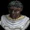Наемник из Уркука (иконка)
