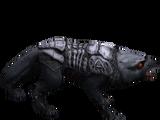 Боевые волки из Жураг-Нара