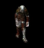 Зомби 5