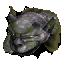 Малая горгулья (иконка)