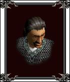 Рошфор (портрет)