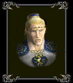 Валор (портрет)