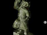 Валориан I