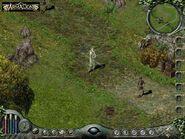 Armalion Screenshot 6