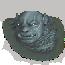 Воин-призрак орков (иконка)