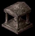 Надгробие (иконка)