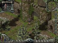 Armalion Screenshot 12