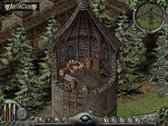 Armalion Screenshot 14