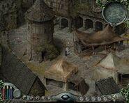 Armalion Screenshot 3