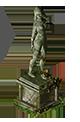 Статуя (иконка)