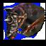 Хорад-Нур'Рим (иконка)