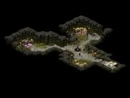 Пещера Порто-Валлума 5