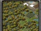 Серебряный ручей (река)
