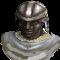 Работорговец (иконка) 3