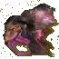 Волшебная гарпия (иконка)