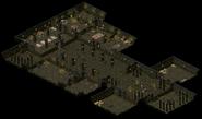 Подземелье Белльвью (восточное) 3