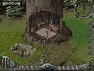 Armalion Screenshot 13