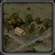 Дракенден, таверна 1