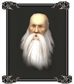 Комбомастер иконка 2