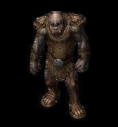 Орк-охотник