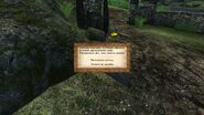 Cyrodiil Cemeteries 1