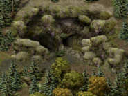 Подземелье Белльвью (восточное) 6